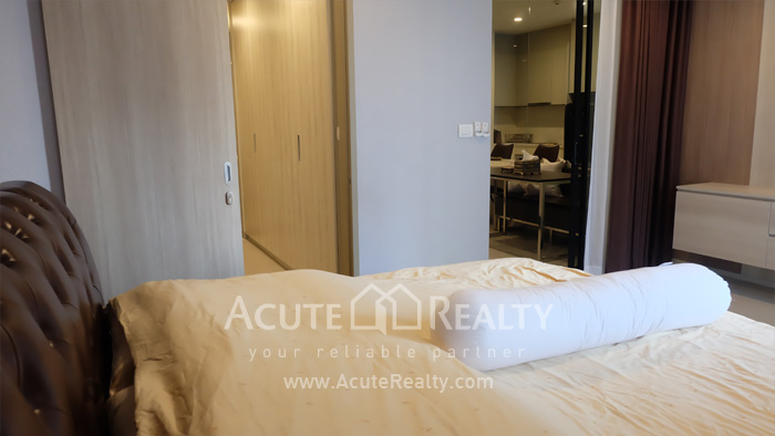 Condominium  for sale Noble Ploenchit Ploenchit image5