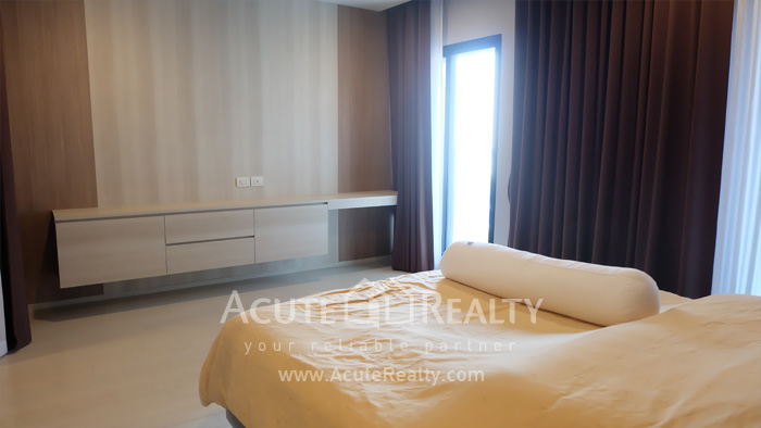 Condominium  for sale Noble Ploenchit Ploenchit image6