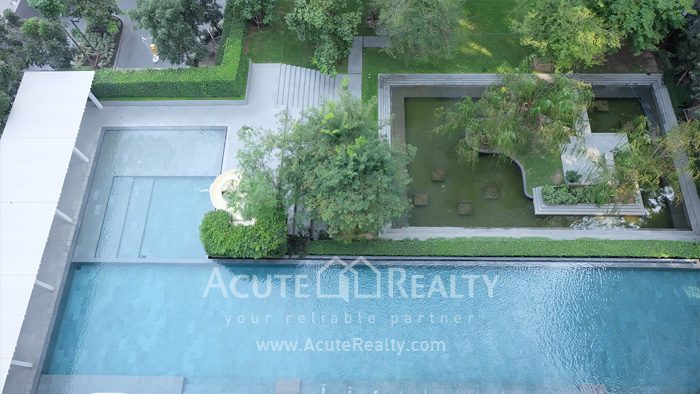 Condominium  for sale Noble Ploenchit Ploenchit image8