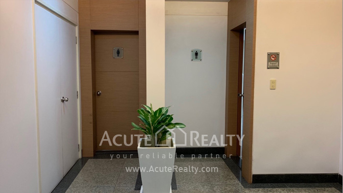 Office Space  for rent Ploen Chit image7
