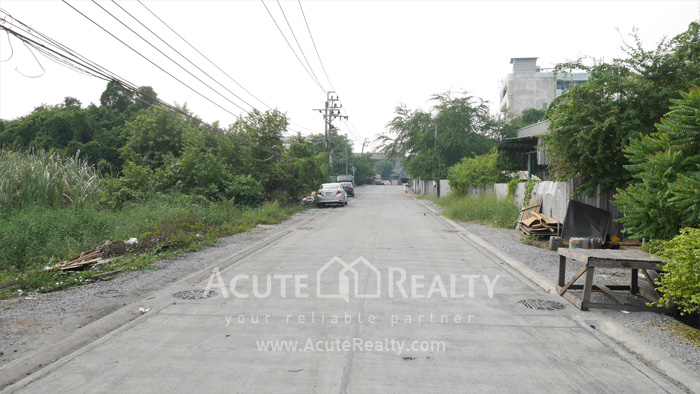 Factory, Warehouse  for sale Bangna-Trad image16