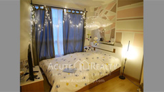 condominium-for-sale-niche-id-bangkhae