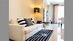 condominium-for-sale-for-rent-villa-asoke