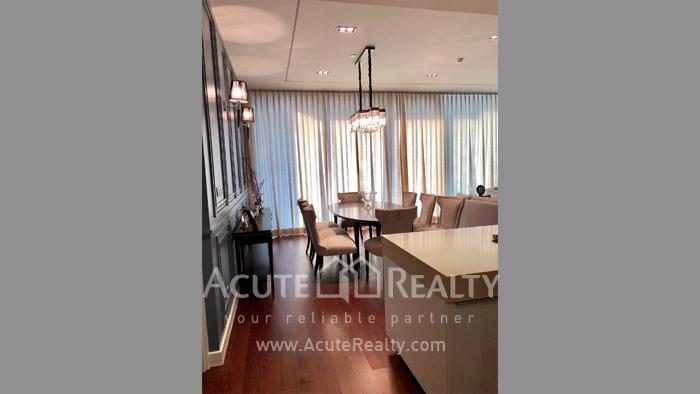 公寓  for rent Marque Sukhumvit BTS Phormpong Sukhumvit 39 image2
