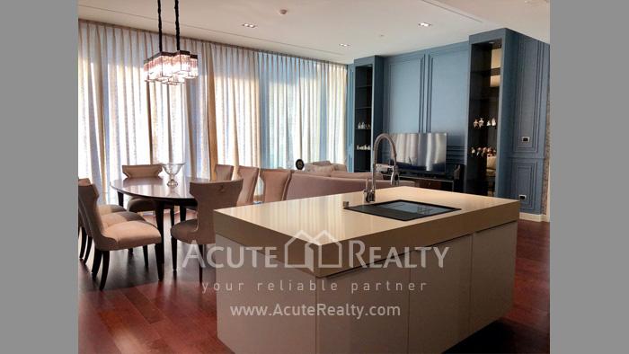 公寓  for rent Marque Sukhumvit BTS Phormpong Sukhumvit 39 image3