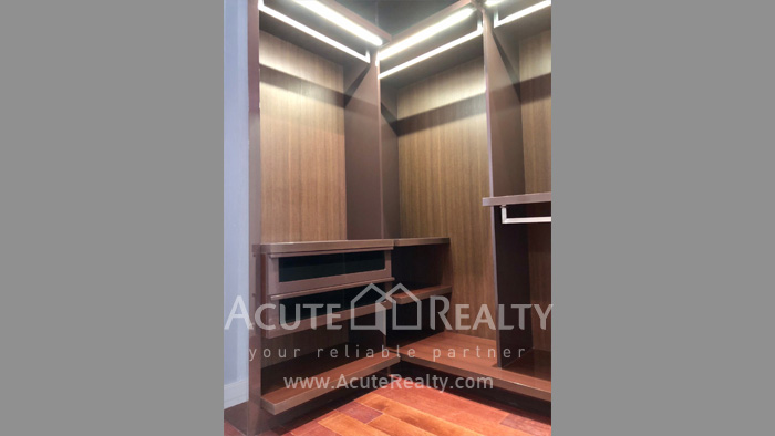 公寓  for rent Marque Sukhumvit BTS Phormpong Sukhumvit 39 image15