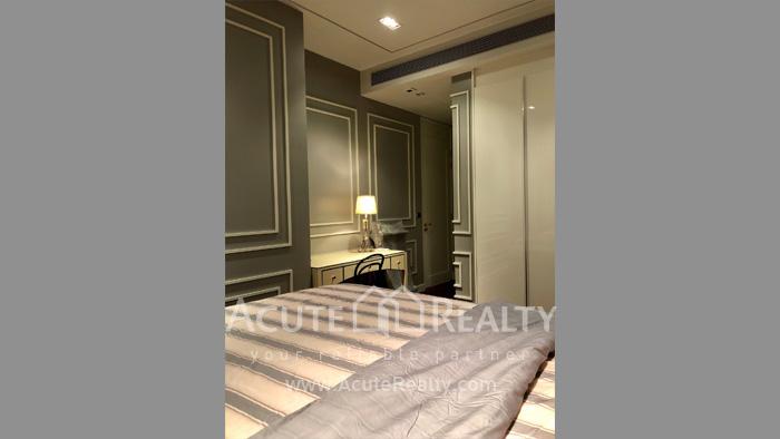公寓  for rent Marque Sukhumvit BTS Phormpong Sukhumvit 39 image18