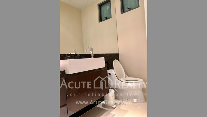 公寓  for rent Marque Sukhumvit BTS Phormpong Sukhumvit 39 image21