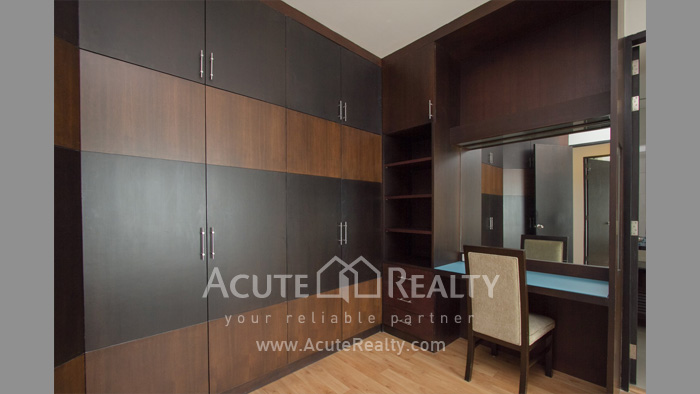 Condominium  for rent Citi Smart (Sukhumvit 18) Asoke image7