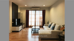 condominium-for-rent-citi-smart-sukhumvit-18-