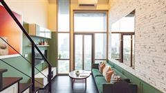 condominium-for-rent-ideo-morph-38-