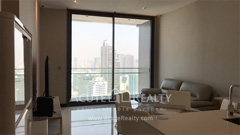 condominium-for-rent-q-sukhumvit