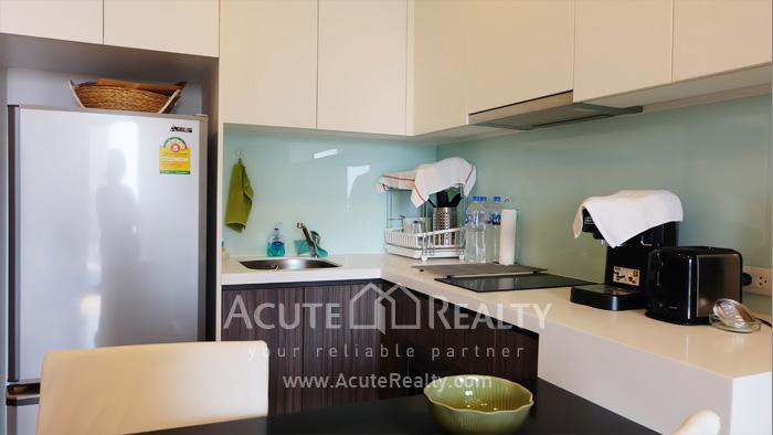 Condominium  for sale Urbano Absolute Sathon-Taksin Sathon-Taksin Krungthonburi image2