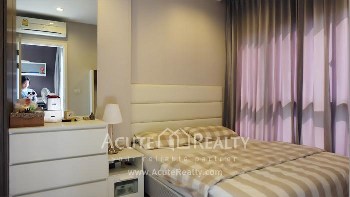 Condominium  for sale Urbano Absolute Sathon-Taksin Sathon-Taksin Krungthonburi image3