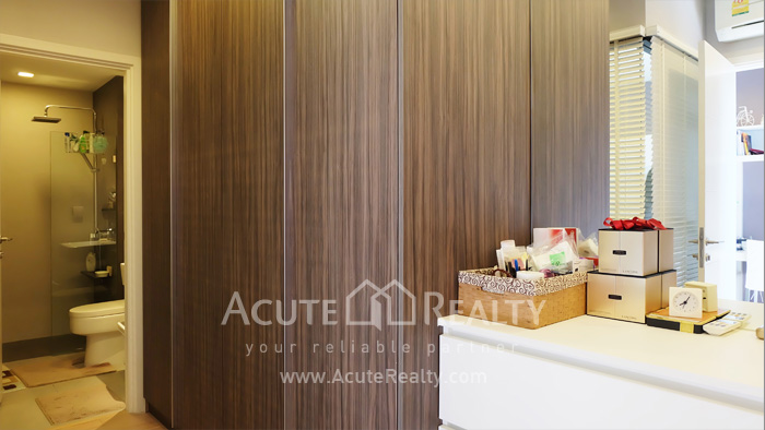 Condominium  for sale Urbano Absolute Sathon-Taksin Sathon-Taksin Krungthonburi image4