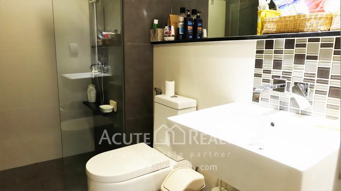 Condominium  for sale Urbano Absolute Sathon-Taksin Sathon-Taksin Krungthonburi image5
