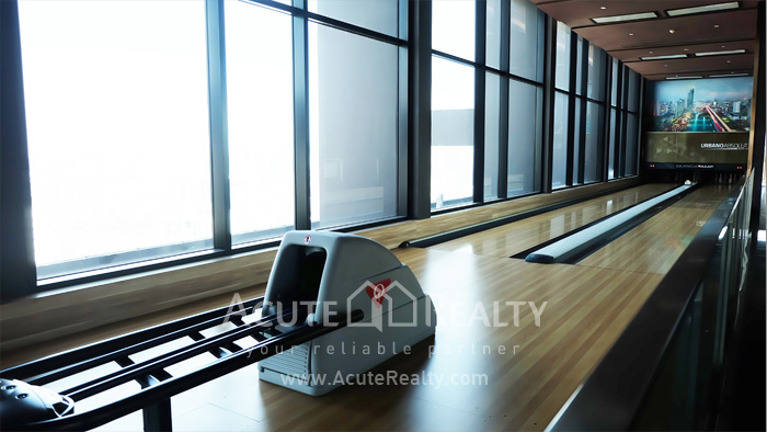 Condominium  for sale Urbano Absolute Sathon-Taksin Sathon-Taksin Krungthonburi image7