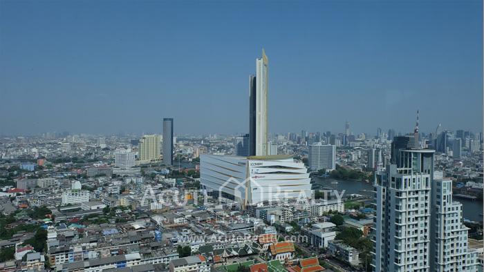 Condominium  for sale Urbano Absolute Sathon-Taksin Sathon-Taksin Krungthonburi image8