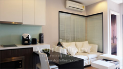 condominium-for-sale-urbano-absolute-sathon-taksin