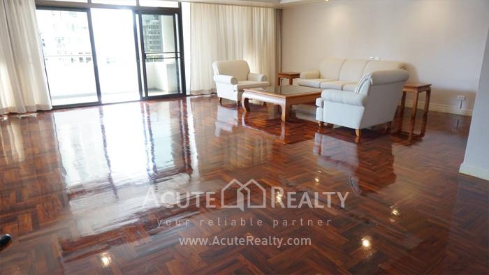 Condominium  for rent Kallista Residences Sukhumvit 11 image0