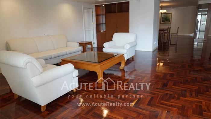 Condominium  for rent Kallista Residences Sukhumvit 11 image1