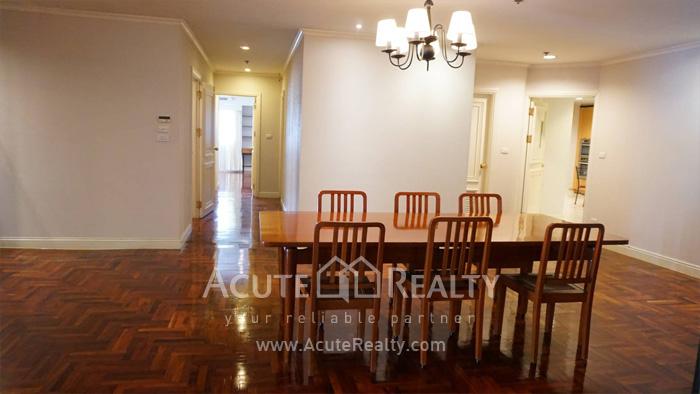 Condominium  for rent Kallista Residences Sukhumvit 11 image2