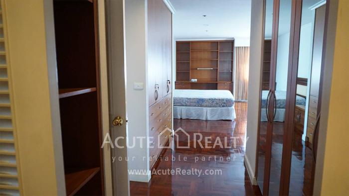 Condominium  for rent Kallista Residences Sukhumvit 11 image5