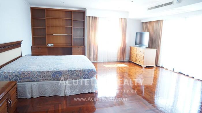 Condominium  for rent Kallista Residences Sukhumvit 11 image6