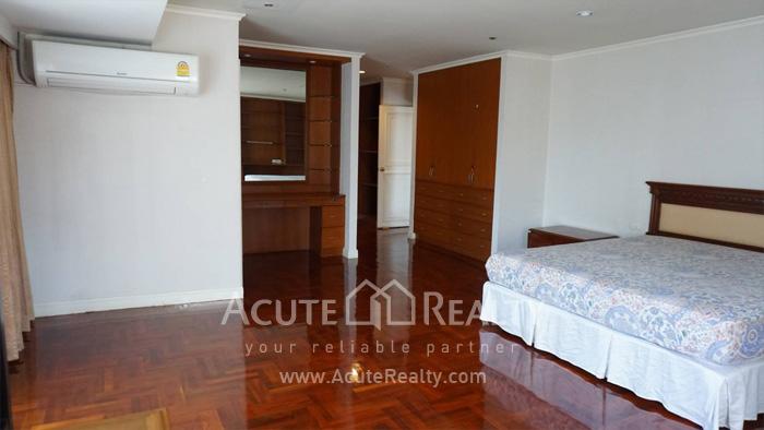 Condominium  for rent Kallista Residences Sukhumvit 11 image7
