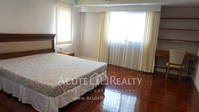 Condominium  for rent Kallista Residences Sukhumvit 11 image8