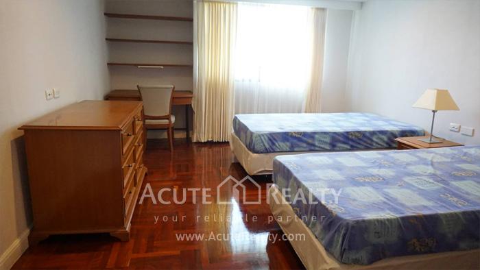 Condominium  for rent Kallista Residences Sukhumvit 11 image9