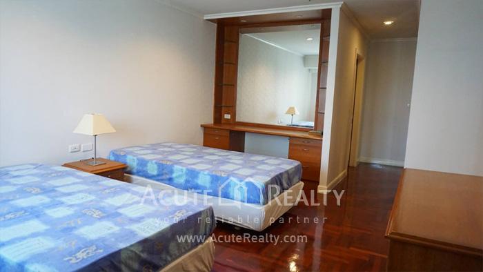 Condominium  for rent Kallista Residences Sukhumvit 11 image10