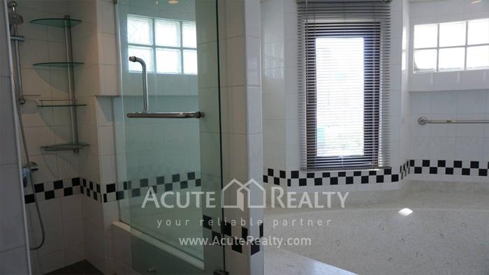 Condominium  for rent Kallista Residences Sukhumvit 11 image12