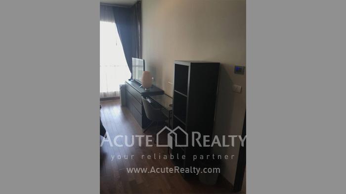 Condominium  for sale & for rent The Address Chidlom Chidlom image2