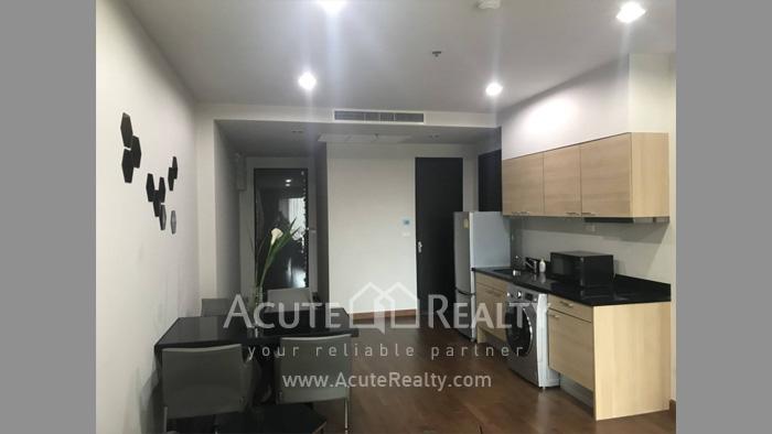 Condominium  for sale & for rent The Address Chidlom Chidlom image3
