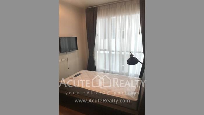 Condominium  for sale & for rent The Address Chidlom Chidlom image8