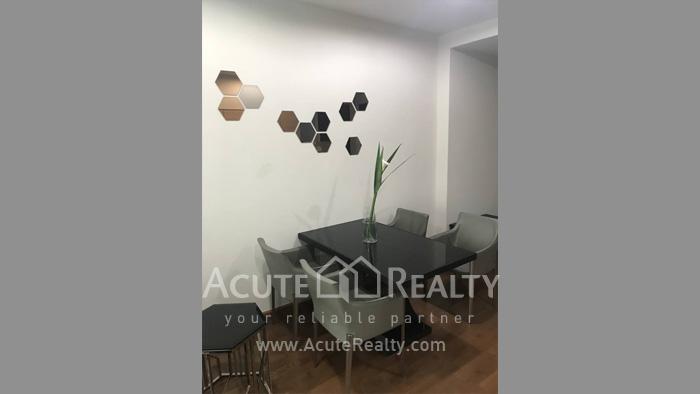 Condominium  for sale & for rent The Address Chidlom Chidlom image10
