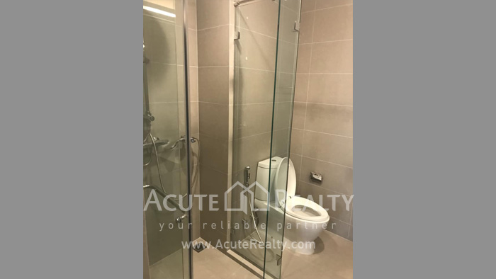 Condominium  for rent Noble Ploenchit Ploenchit image5