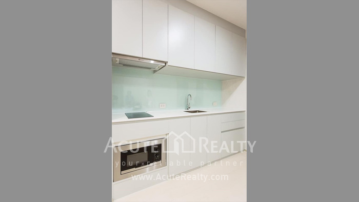 Condominium  for sale & for rent Noble Ploenchit BTS Ploenchit image3