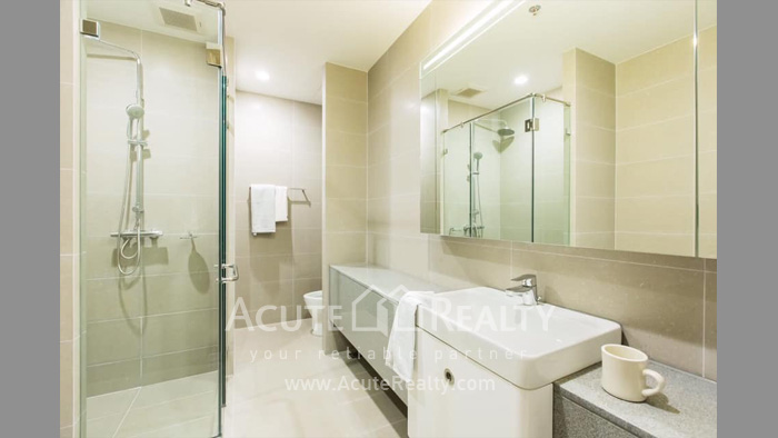 Condominium  for sale & for rent Noble Ploenchit BTS Ploenchit image9