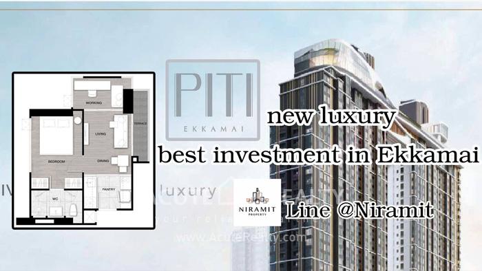 Condominium  for rent Noble Ploenchit BTS Ploenchit image0