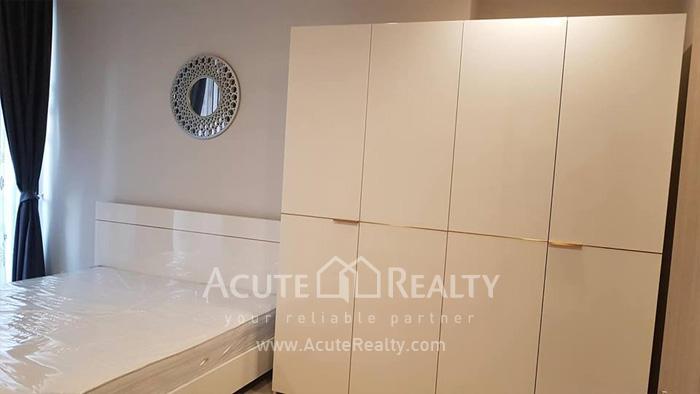 Condominium  for rent Noble Ploenchit BTS Ploenchit image2