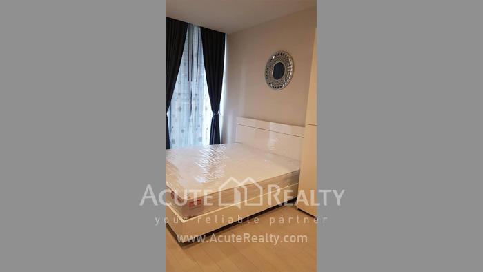 Condominium  for rent Noble Ploenchit BTS Ploenchit image3