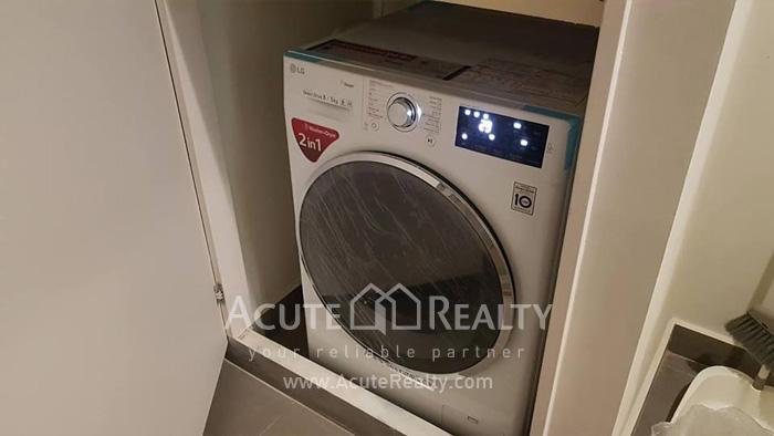 Condominium  for rent Noble Ploenchit BTS Ploenchit image4