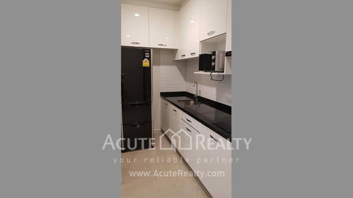 Condominium  for rent Noble Ploenchit BTS Ploenchit image5