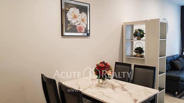 Condominium  for rent Noble Ploenchit BTS Ploenchit image6