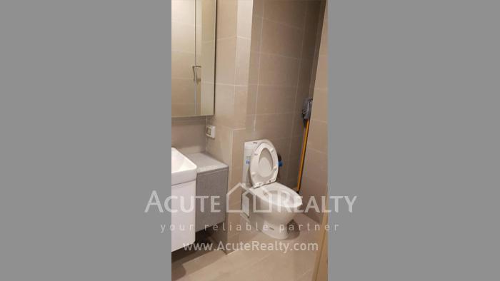 Condominium  for rent Noble Ploenchit BTS Ploenchit image7