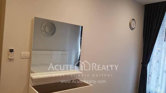 Condominium  for rent Noble Ploenchit BTS Ploenchit image8