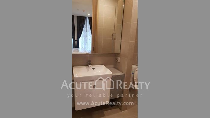 Condominium  for rent Noble Ploenchit BTS Ploenchit image9