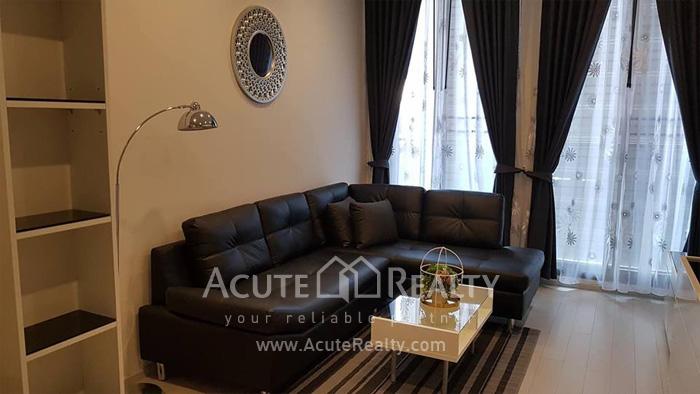 Condominium  for rent Noble Ploenchit BTS Ploenchit image12